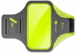 F-Color Sport Armband Case