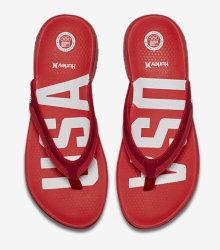 Hurley Women's Phantom Free Sandals for $30