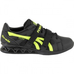 Pendlay Men's Weightlifting Shoes