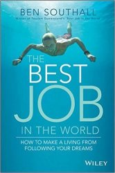 """""""The Best Job in the World..."""" eBook for free"""