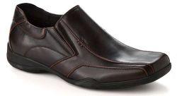 Apt. 9 Men's Slip-On Shoes for $15 + pickup at Kohl's