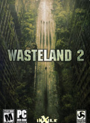 Wasteland 2 for PC for $5