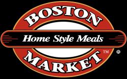 Boston Market: Buy 1 meal, get 2nd free