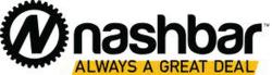 Nashbar It's Gotta Go Sale: At least 70% off