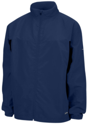 Eastbay Woven Team Running Jacket or Pants for $10
