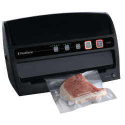 Refurb FoodSaver V3230 Vacuum Sealing System $35