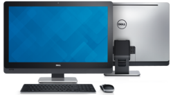 Dell Home 72-Hour Sale: Up to $230 off + coupons