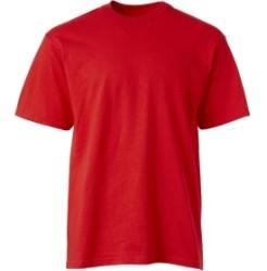 Nike Men's Crewneck T-Shirt (large sizes) $7