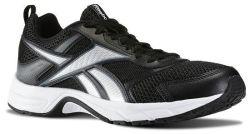 Reebok Men's Rasko Run Shoes for $24