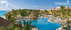 Apple Vacations AMResorts Vacation Sale