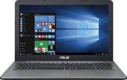 "Asus Intel Quad Core 1.6GHz 16"" Laptop for $200"