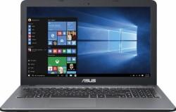 """Asus Intel Quad Core 1.6GHz 16"""" Laptop for $200"""