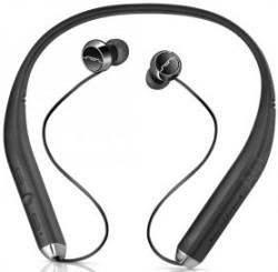 Refurb Sol Republic Bluetooth Headphones for $30 + free shipping