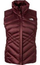 The North Face Women's Aconcagua Vest for $48