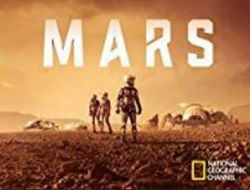 National Geographic's Mars First Episode for free