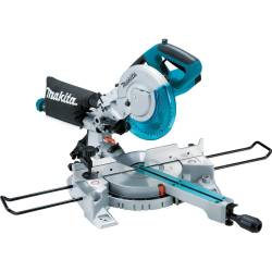 "Makita 12"" / 8.5"" Sliding Compound Miter Saw $270"