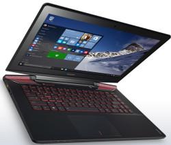 "Lenovo Skylake i7 14"" Laptop w/ 4GB GPU for $750"