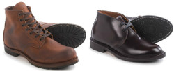 Red Wing Men's Boots: Up to 44% off, from $150
