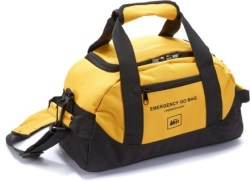 REI Emergency 5-Day Go Bag for $59
