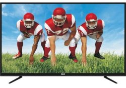 HDTVs at Walmart: from $65