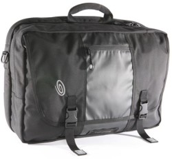 "Timbuk2 18"" Laptop Briefcase, $50 Dell GC"