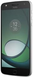 Unlocked Moto Z Play 32GB Smartphone w/ Mod $450