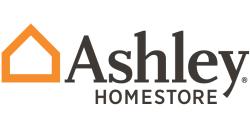 Ashley Homestore Columbus Day Sale