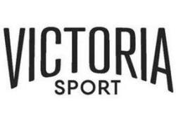 Victoria Sport Women's Activewear: 50% off