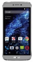 Unlocked Blu Studio One 4G 16GB Android Phone $100