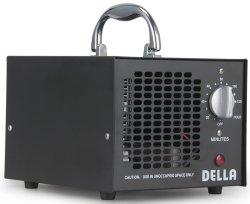 Della Air Ozone Generator Purifier for $65
