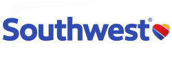 Southwest Nationwide Spring Fares from $39 1-way
