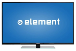 HDTVs at Walmart Deals from $96 + free shipping