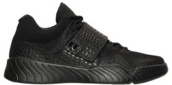 Nike Men's Air Jordan J23 Training Shoes for $60