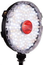 Rotolight Neo On-Camera LED Lighting Fixture $250