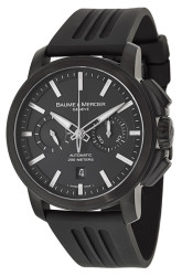 Baume & Mercier Watches at Ashford: Up to 60% off