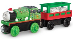 Thomas & Friends Letters to Santa Multi-Pack $15