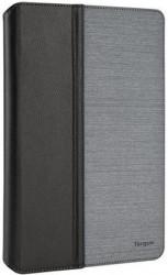 Targus VuStyle iPad Air Case for $5