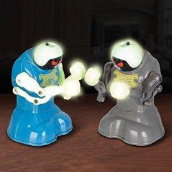 RoboSmasherz Fighting Game for $15