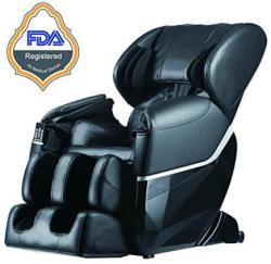 BestMassge Shiatsu Massage Chair Recliner for $500