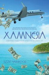 """Xamnesia: Everything..."" Kindle eBook free"