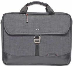 Brenthaven Collins Slim Briefcase for $30