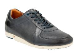 Clarks Men's Triturn Race Shoes for $70