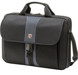 """Wenger SwissGear Sierra 17"""" Laptop Case for $27"""