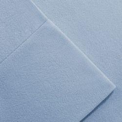 Premier Comfort Softspun Sheets from $15