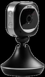 Open-Box Flir 1080p WiFi Security Camera for $98
