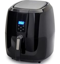 Chef Di Cucina HealthyFry XL Air Fryer for $110