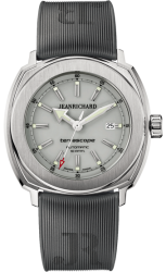 JeanRichard Watches at Ashford: Up to 78% off