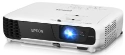 Epson EX5240 XGA 3LCD Projector for $460