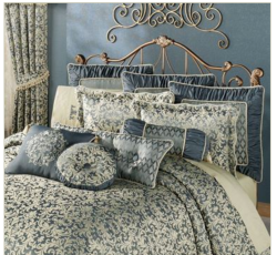 Sterling Tailored Bedding from $20