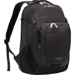 eBags Stash Laptop Backpack for $18